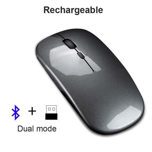 Dual Mode Grey China
