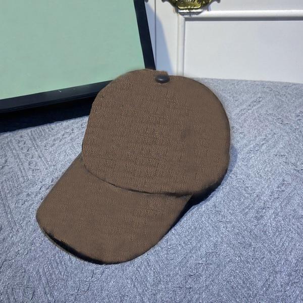 best selling Caps baseball Cap summer casual versatile sun hat fashion girl bucket hats for women men beanies caps YJJ