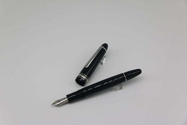 قلم جاف