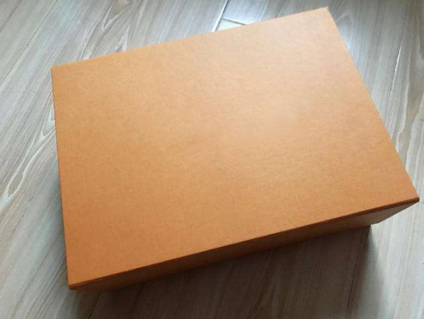 BOX origine