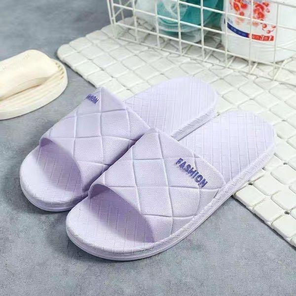 9906 Light Purple-Femme Segment 38/39
