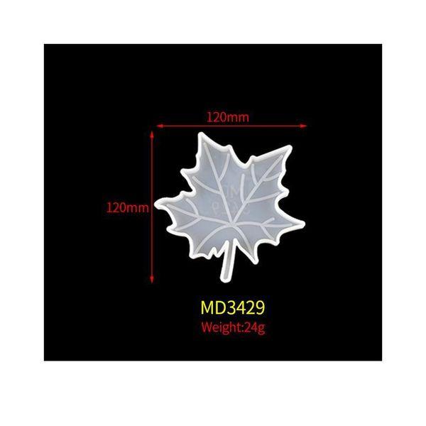 MD3429_200211869