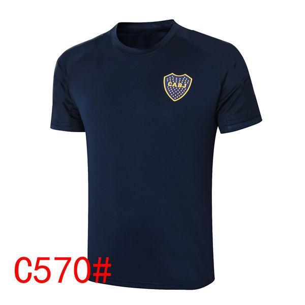 C570 # 2021