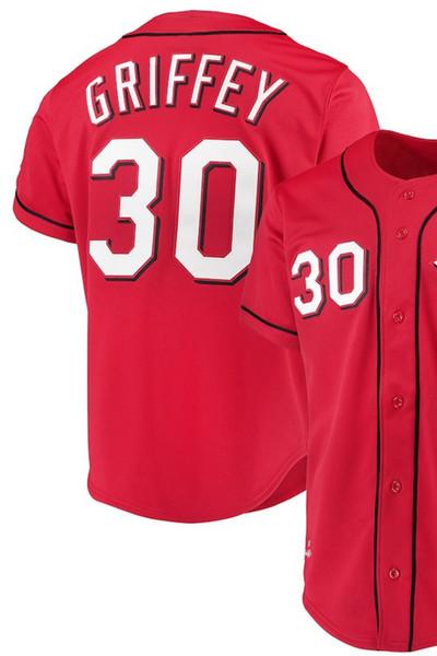 빨간색 30.