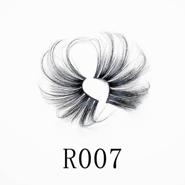 R007.