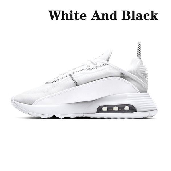 Blanc Noir 36-45