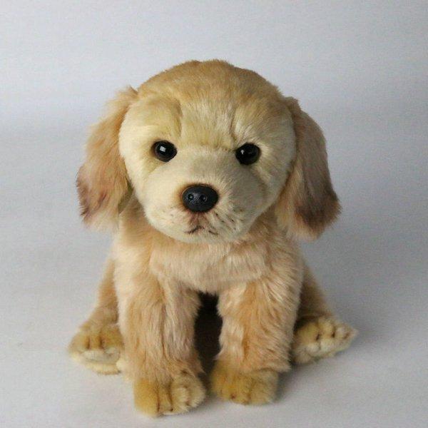 Labrador 26x18x10cm.