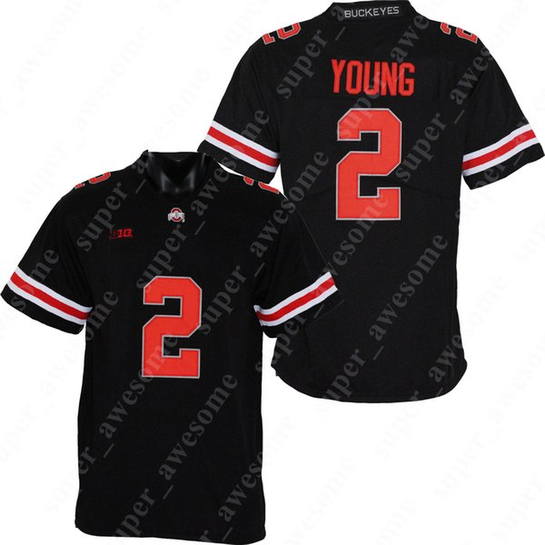 2black-young.