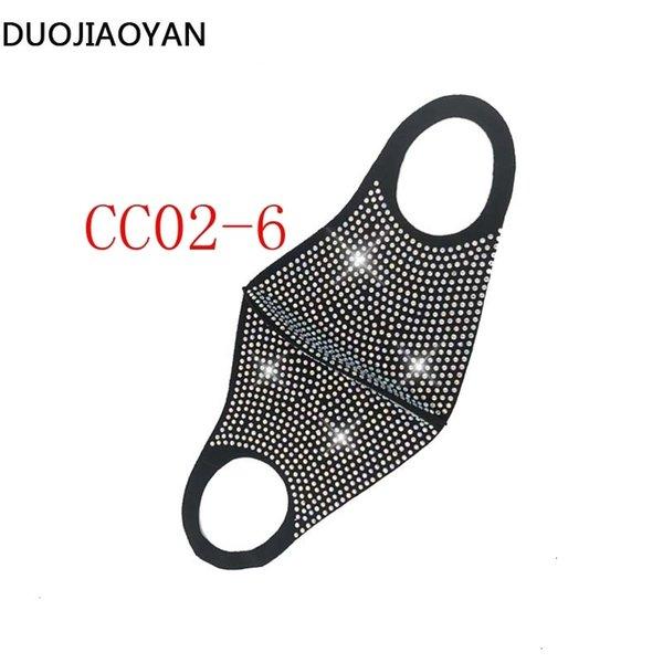 CC02-6