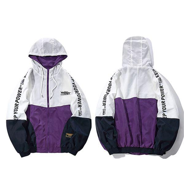 A73709 Фиолетовый