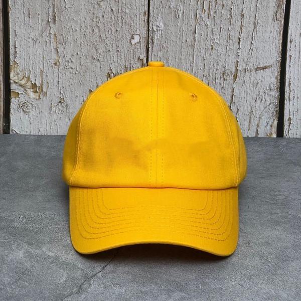 Желтый (с логотипом)