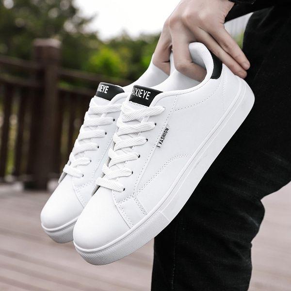 8614 Blanc et noir-41