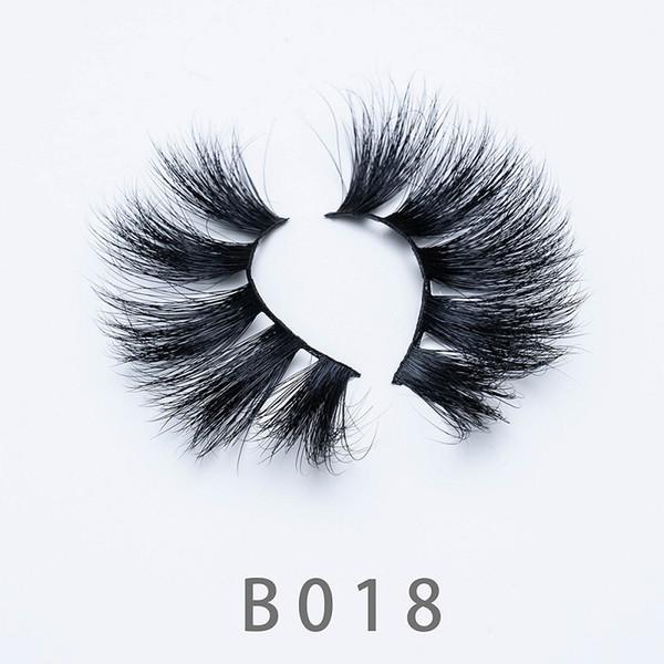 B018.