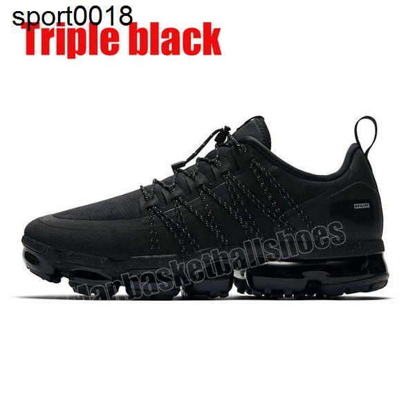 Triplo Black.