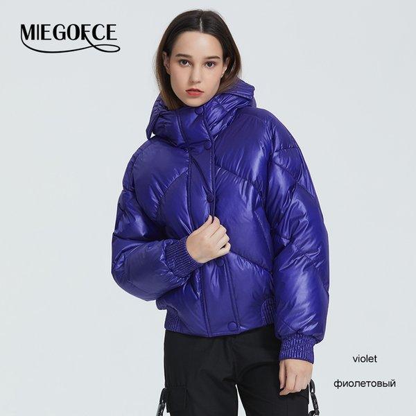 603-фиолетовый