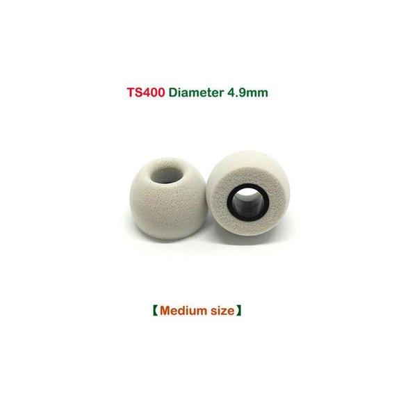 TS400 m cinza 2pcs_350853