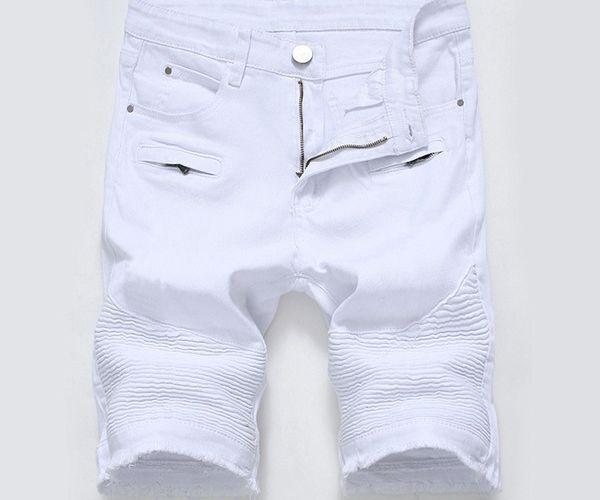 Weiß 1 Stil