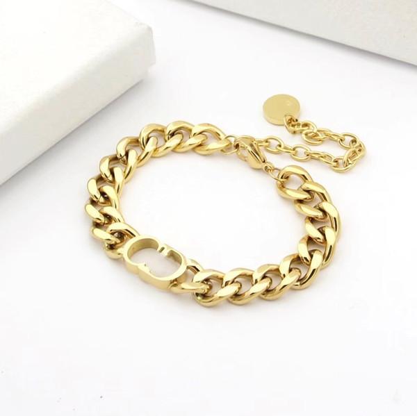 bracelet_gold