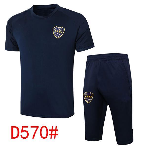 D570 # 2021