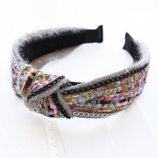 mor hairband