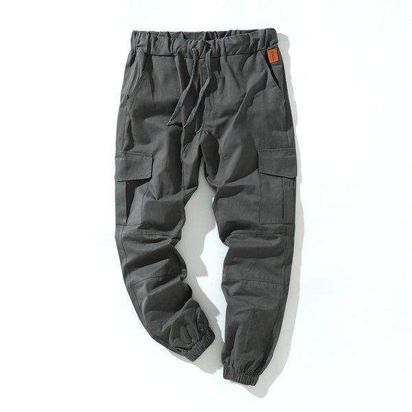 Fk100 Dark Gray