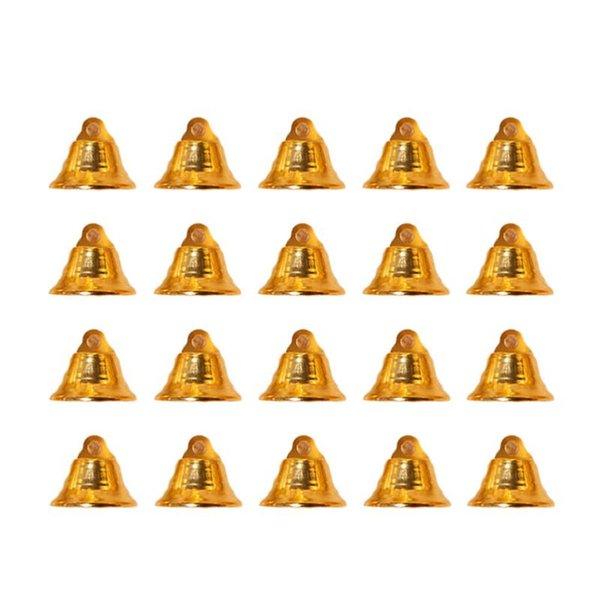 Золотой Размер 1