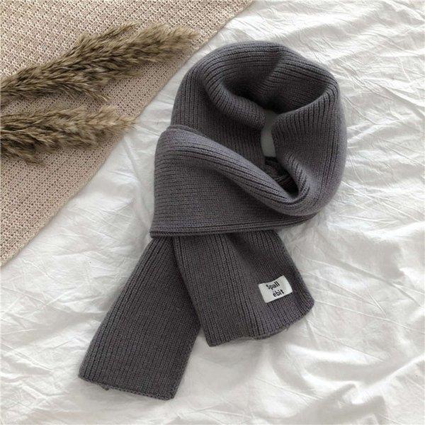 Gray-180cm