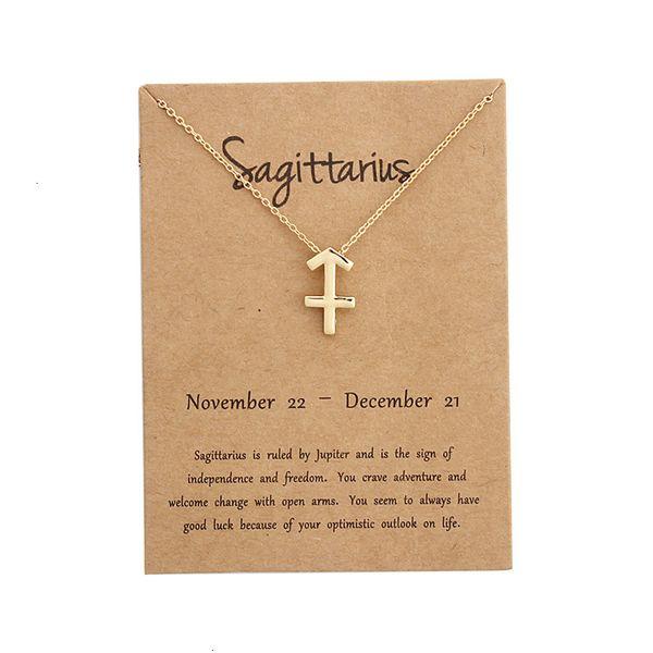 6183-Sagittaire-avoir une carte