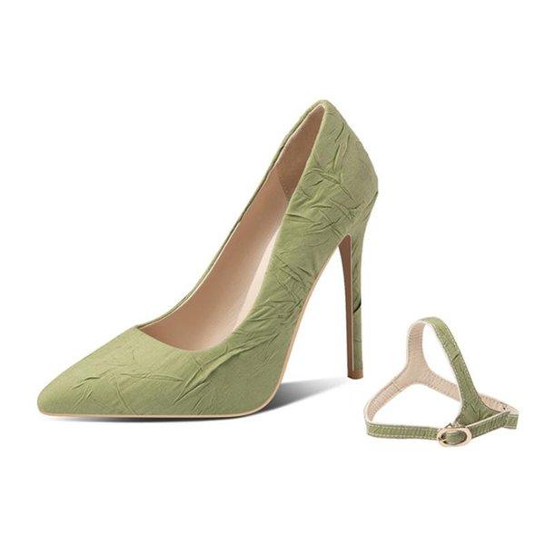 Modelo 1 verde