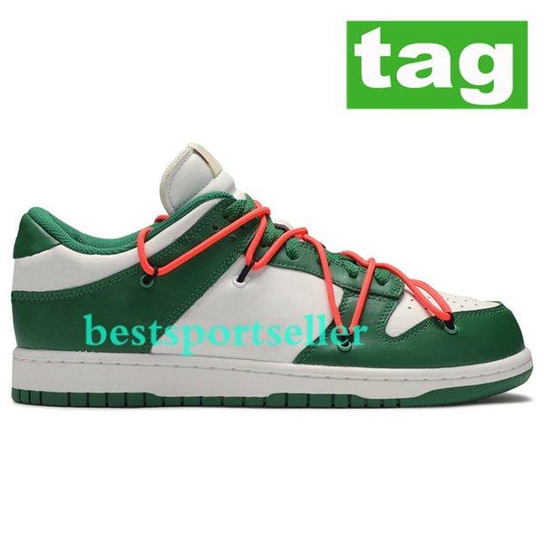 # 6- kiefer grün