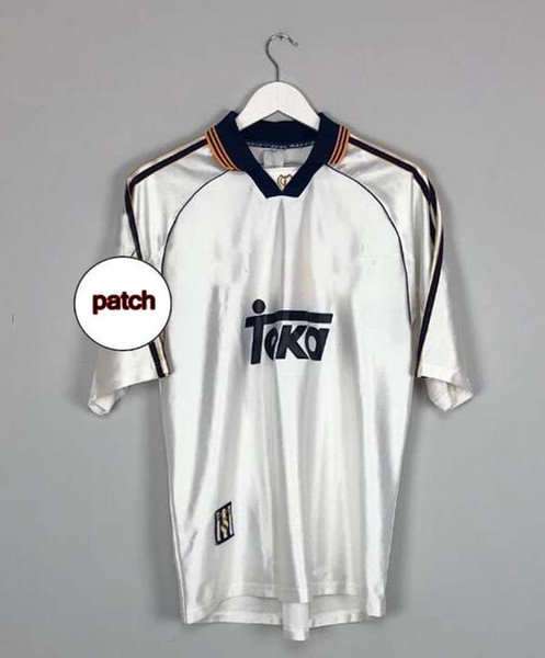 99/00 Home-Patch.