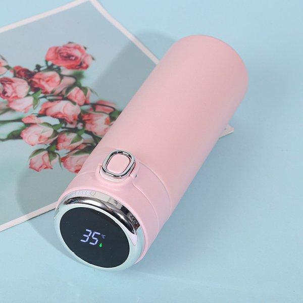 Pink-420ml