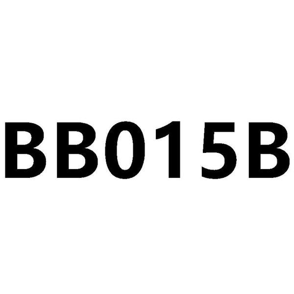 Bb015b.