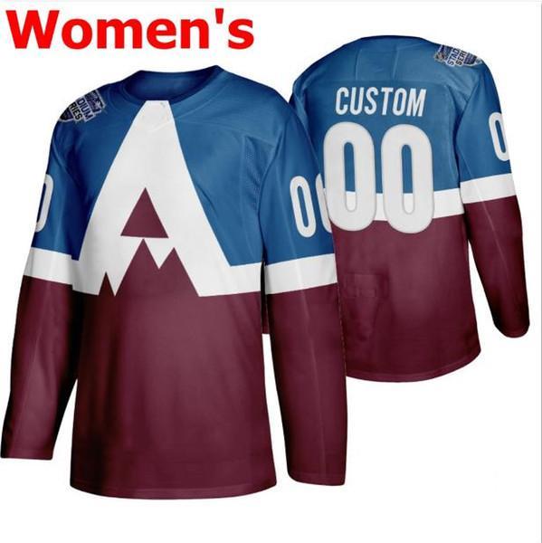 Delle donne 2020 Stadio Series