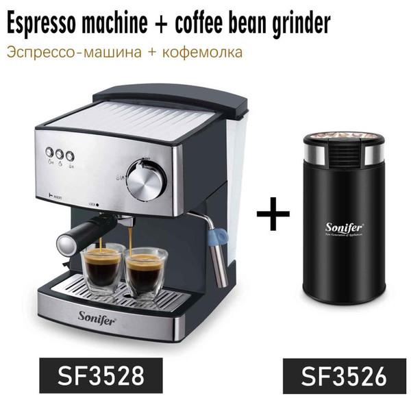 SF3528-3526 l'Australia UE