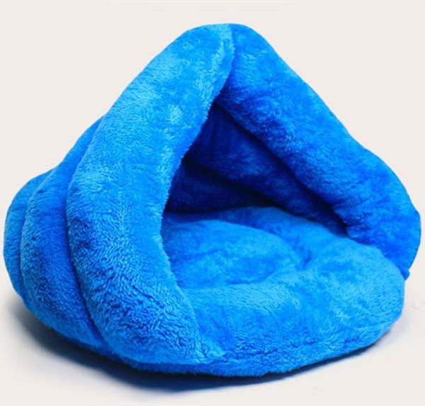 Azul-S (45 * 35cm)