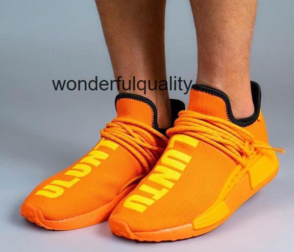 Orange 36-47