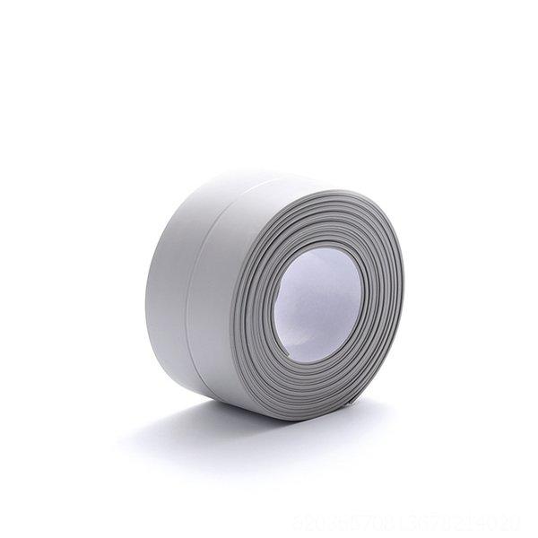 836-ordinario solo pliegue gris 3.2 # 69962