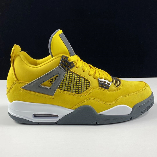 4j basketball shoes men athletic shoes 314254-702 4j basketball shoes men athletic shoes 314254-702