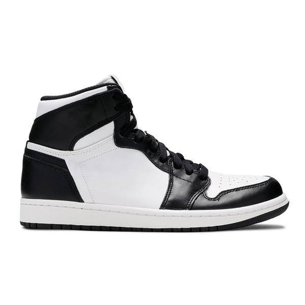 35 Black White.