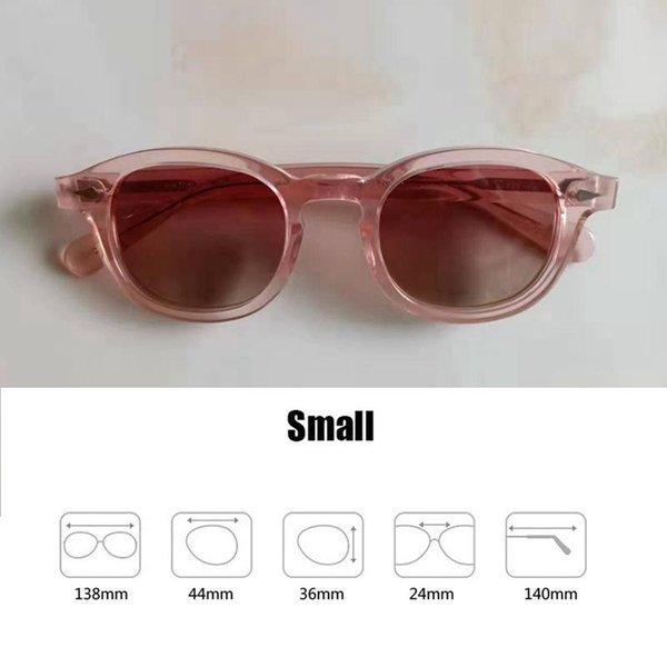Sonnenbrille C12