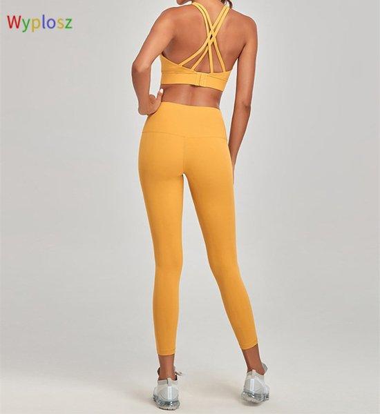 Bee Yellow Set