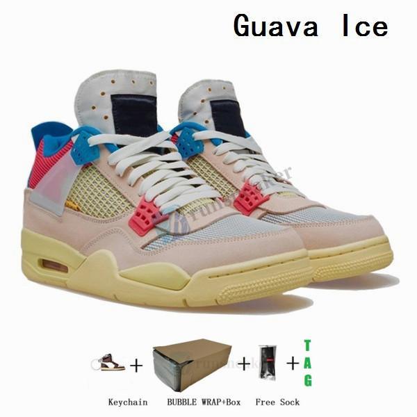 4s-Guava Ice