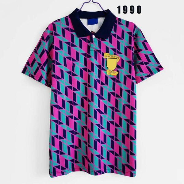 1990.