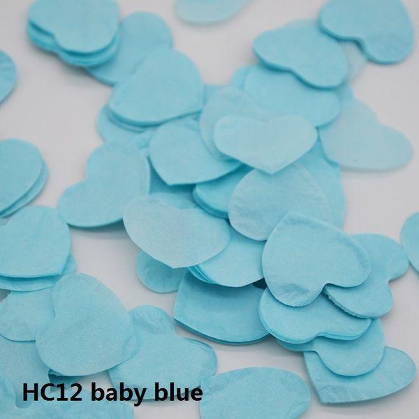 HC12 azul bebé