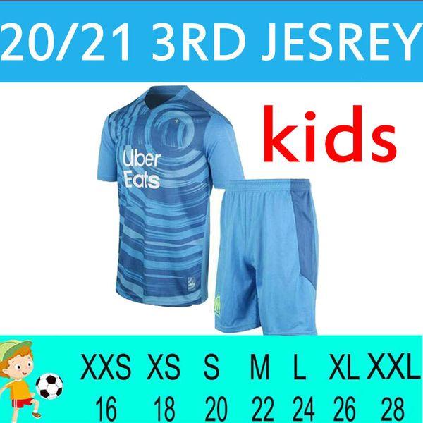 17 20 21 3rd kids