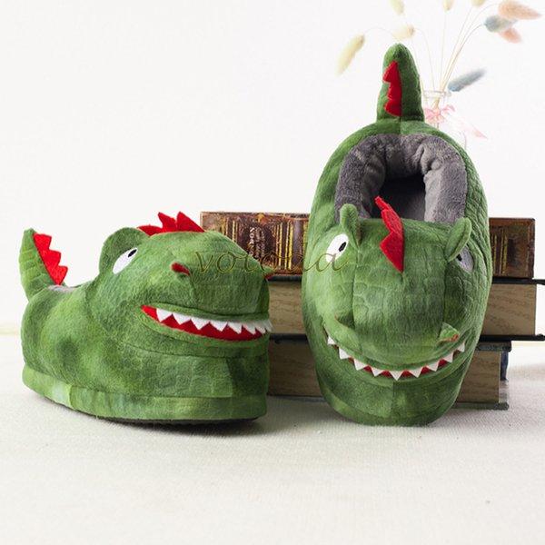 Динозавр-33-34.