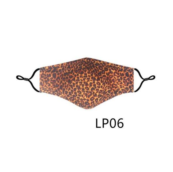 Lp06.