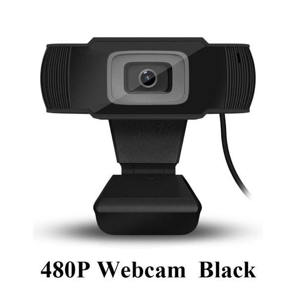 480p-negro