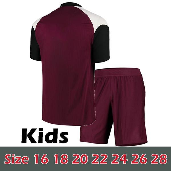 20-21 الاطفال 3